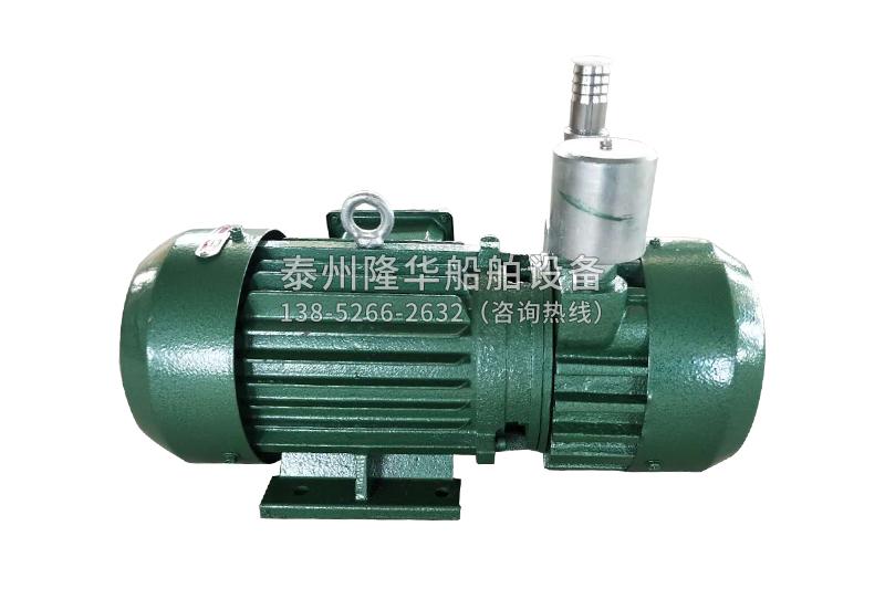 CZQ (CYBW) 自润滑气泵
