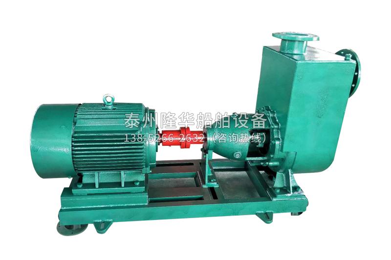 螺杆泵漏水的原因, 螺杆泵漏水解决办法